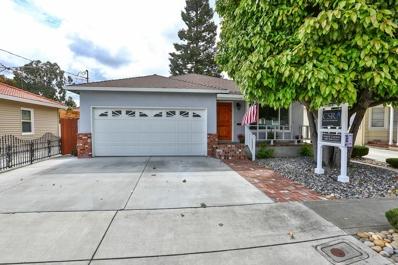 580 Camino Drive, Santa Clara, CA 95050 - MLS#: 52150622