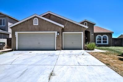 742 Santa Ana Street, Los Banos, CA 93635 - MLS#: 52150633