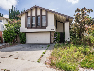3160 Markwood Court, San Jose, CA 95148 - MLS#: 52150634