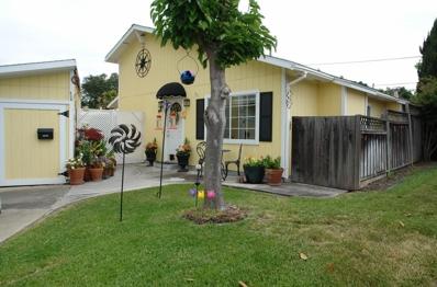 18640 Ralya Court, Cupertino, CA 95014 - MLS#: 52150636