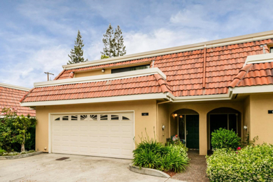 1354 Dale Avenue UNIT 12, Mountain View, CA 94040 - MLS#: 52150637