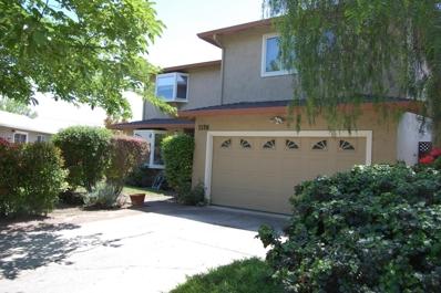 1130 White Cliff Drive, San Jose, CA 95129 - MLS#: 52150651