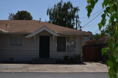 2194 Mattison Lane, Santa Cruz, CA 95062 - MLS#: 52150670