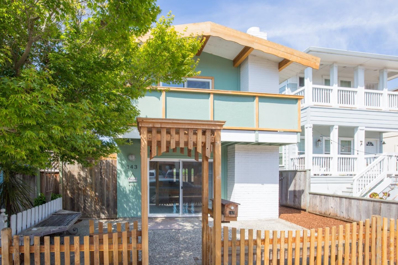 143 Stephen, Aptos, CA 95003 - MLS#: 52150672