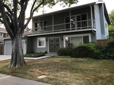 1053 Lily Avenue, Sunnyvale, CA 94086 - MLS#: 52150677
