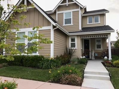 18310 Steedman Street, Marina, CA 93933 - MLS#: 52150678
