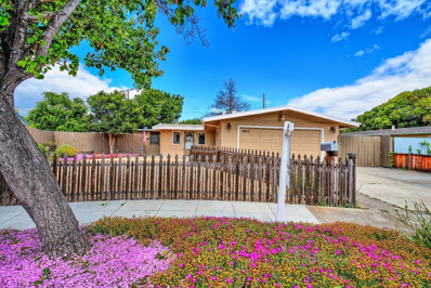961 Crestwood Court, Sunnyvale, CA 94089 - MLS#: 52150684