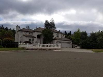 45760 Chablis Court, Fremont, CA 94539 - MLS#: 52150690