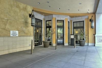 356 Santana Row UNIT 319, San Jose, CA 95128 - MLS#: 52150721