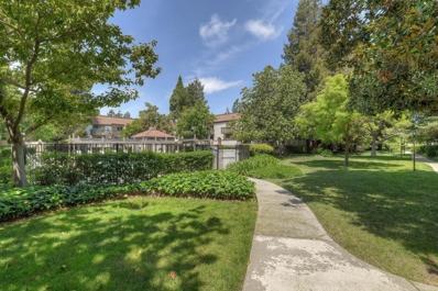 701 San Conrado Terrace UNIT 7, Sunnyvale, CA 94085 - MLS#: 52150724