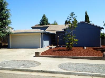 3236 Falmouth Street, San Jose, CA 95132 - MLS#: 52150732