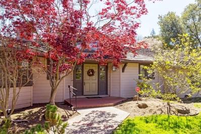 26498 Ascension Drive, Los Altos Hills, CA 94022 - MLS#: 52150739