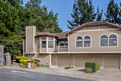 2901 Ransford Avenue, Pacific Grove, CA 93950 - MLS#: 52150751