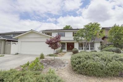 538 S Park Drive, San Jose, CA 95129 - MLS#: 52150762