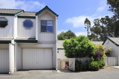 3116 Erin Lane, Santa Cruz, CA 95065 - MLS#: 52150780