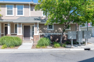365 Maeve Court, San Jose, CA 95136 - MLS#: 52150806