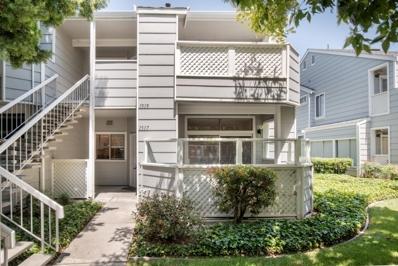 1517 Briartree Drive, San Jose, CA 95131 - MLS#: 52150807
