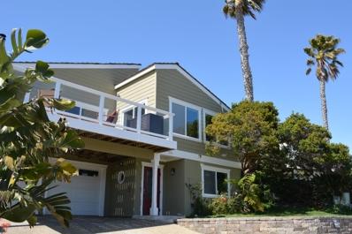 516 Sand Dollar Drive, La Selva Beach, CA 95076 - MLS#: 52150808