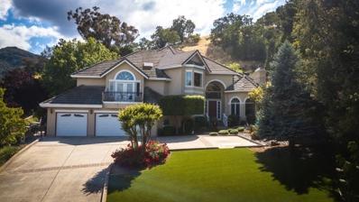 321 Oak Grove Court, Morgan Hill, CA 95037 - MLS#: 52150821