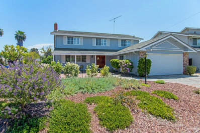5420 Blackoak Way, San Jose, CA 95129 - MLS#: 52150830