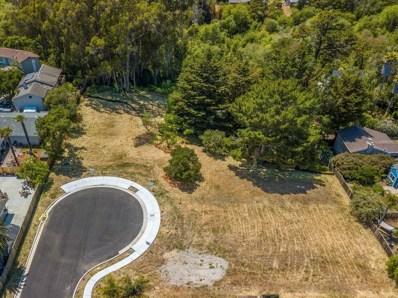 30th Avenue, Santa Cruz, CA 95062 - MLS#: 52150861