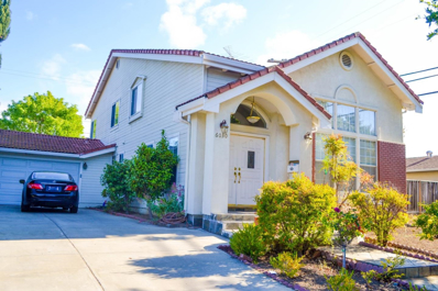 6030 Countess Drive, San Jose, CA 95129 - MLS#: 52150868