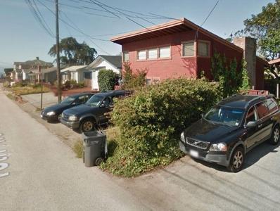 211 13th Avenue, Santa Cruz, CA 95062 - MLS#: 52150871