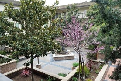 125 Patterson Street UNIT 213, San Jose, CA 95112 - MLS#: 52150876