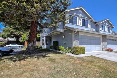33848 Gannet Terrace, Fremont, CA 94555 - MLS#: 52150881
