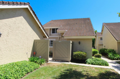 4015 Gold Run Way, San Jose, CA 95136 - MLS#: 52150894