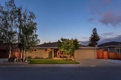 14906 Sutton Drive, San Jose, CA 95124 - MLS#: 52150896