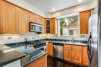 470 Navaro Way UNIT 222, San Jose, CA 95134 - MLS#: 52150905