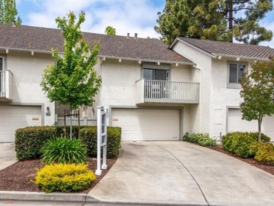 10871 Northforde Drive, Cupertino, CA 95014 - MLS#: 52150920