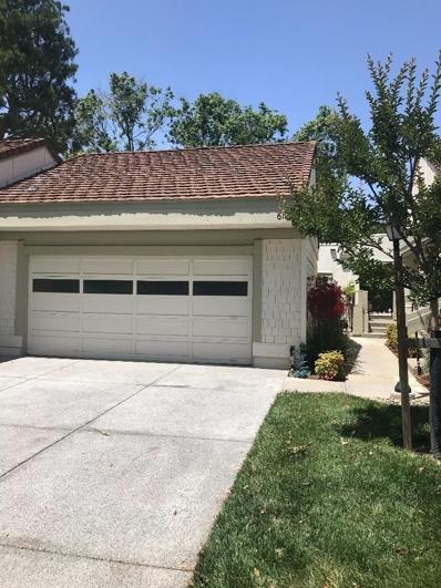 6182 Montgomery Place, San Jose, CA 95135 - MLS#: 52150924
