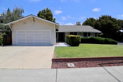 734 Henderson Avenue, Sunnyvale, CA 94086 - MLS#: 52150932