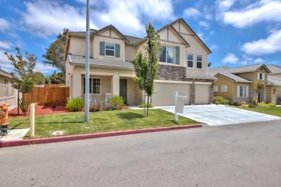 1061 Cypress Street, Hollister, CA 95023 - MLS#: 52150946