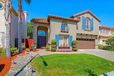 5975 Desert Willow Drive, San Jose, CA 95123 - MLS#: 52150959