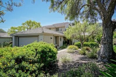 129 White Oaks Lane, Carmel Valley, CA 93924 - MLS#: 52150960