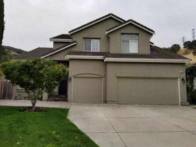 6513 Lovely Creek Court, San Jose, CA 95123 - MLS#: 52150978
