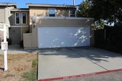 602 Hermes Court, San Jose, CA 95111 - MLS#: 52150979