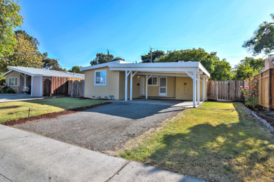 728 Clara Vista Avenue, Santa Clara, CA 95050 - MLS#: 52150984