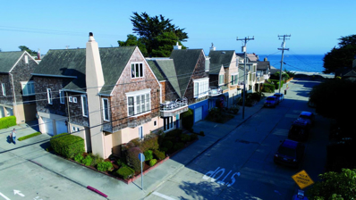 310 Atlantic Avenue, Santa Cruz, CA 95062 - MLS#: 52151013