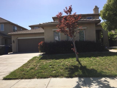 139 Paint Way, Patterson, CA 95363 - MLS#: 52151022
