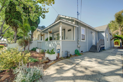 1037 S 9th Street, San Jose, CA 95112 - MLS#: 52151024
