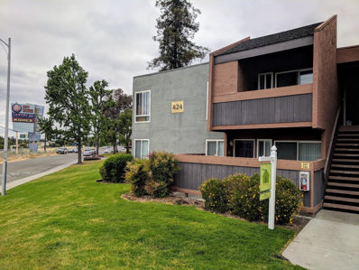424 Dempsey Road UNIT 126, Milpitas, CA 95035 - MLS#: 52151029