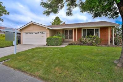 3614 Wyndham Drive, Fremont, CA 94536 - MLS#: 52151032