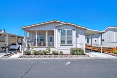 1225 Vienna Drive UNIT 305, Sunnyvale, CA 94089 - MLS#: 52151036