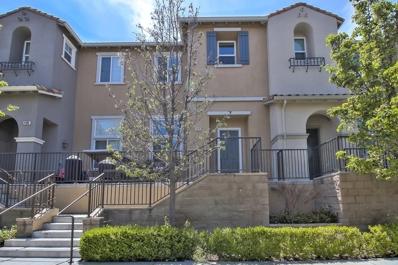 4510 Saint Palais Place, Santa Clara, CA 95054 - MLS#: 52151043