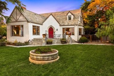 10812 Ridgeview Court, San Jose, CA 95127 - MLS#: 52151055