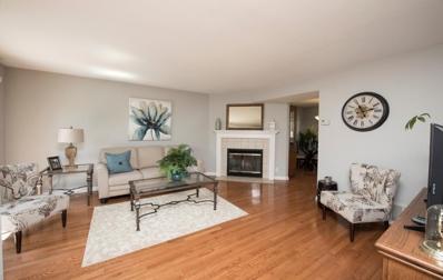 156 Monte Villa Court, Campbell, CA 95008 - MLS#: 52151056